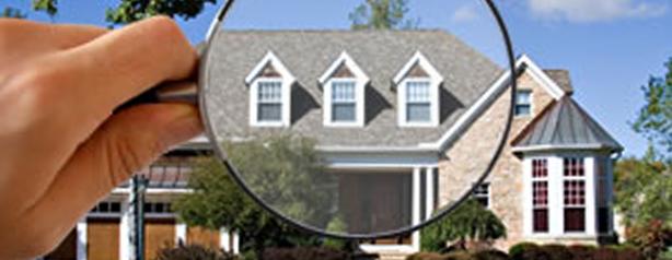 Avondale Electrician - Electrical Contractor AZ