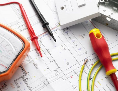 Avondale electrical troubleshooting