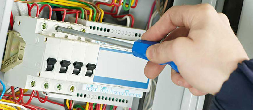 Electrical Troubleshooting and Repair in Avondale