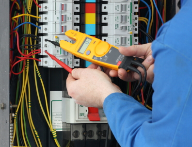 Your Avondale Electrician - Electrical Contractor AZ