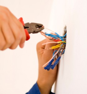 Avondale Electrical Wiring