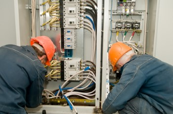 Avondale Electrical installation services and repairs
